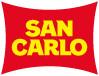 SAN CARLO
