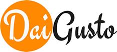 www.daigusto.com